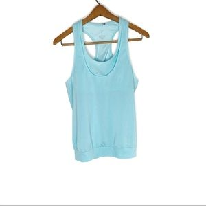 OLD NAVY | Active Workout Tank Top